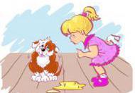 How Often Do Puppies Pee Or Poop?